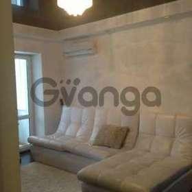 Сдается в аренду квартира 2-ком 50 м² Чигорина ул.