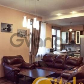 Сдается в аренду квартира 2-ком 71 м² Саксаганского ул.