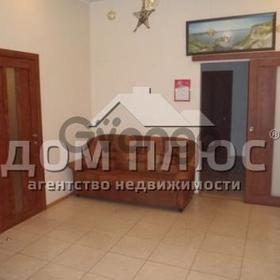 Продается офис 3-ком 87.5 м² Воздухофлотский просп