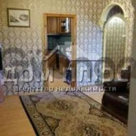 Продается квартира 4-ком 105 м² Северная