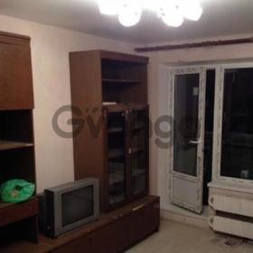 Сдается в аренду квартира 2-ком 45 м² Маяковского,д.4