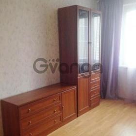 Сдается в аренду квартира 1-ком 42 м² Мельникова,д.31
