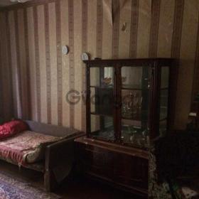 Сдается в аренду комната 3-ком 67 м² Октябрьский,д.373