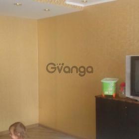 Сдается в аренду комната 4-ком 80 м² Митрофанова,д.17