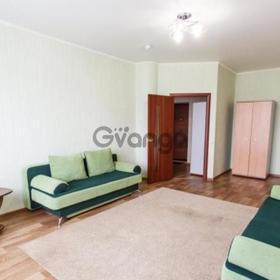 Сдается в аренду квартира 1-ком 41 м² Новая,д.7
