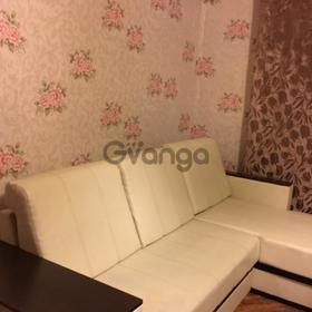 Сдается в аренду квартира 1-ком 40 м² Луговая,д.5