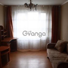 Сдается в аренду квартира 1-ком 32 м² Пушкина,д.2