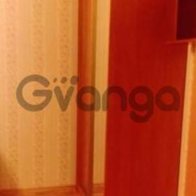 Сдается в аренду квартира 2-ком 60 м² Юбилейная,д.28