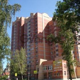 Сдается в аренду квартира 1-ком 42 м² Южная,д.7