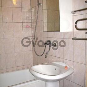 Сдается в аренду квартира 1-ком 42 м² Молодежная,д.76