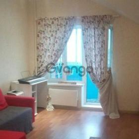 Продается квартира 2-ком 54 м² Заречная,д.11к7