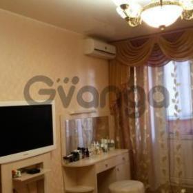 Продается квартира 2-ком 56 м² ул. Беляева, 22а