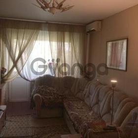 Продается квартира 3-ком 52 м² ул. Вавилова, 1