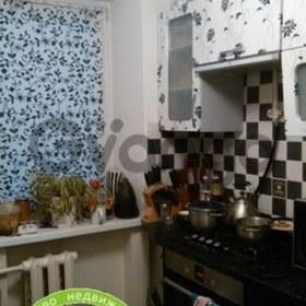Продается квартира 1-ком 35 м² А.Невского