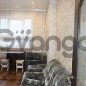 Продается квартира 1-ком 50 м² Жегаловская, 27