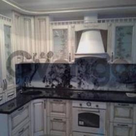 Продается квартира 29.8 м² мкр. Богородский, 19