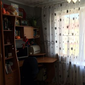 Продается Квартира 2-ком ул. П.Кучияк