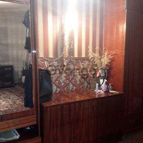 Продается Квартира 2-ком ул. Тольятти, 66