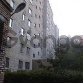 Продается квартира 3-ком 64 м² Писаревская, 13а