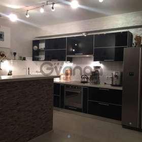 Продается квартира 3-ком 113 м² Княжий Затон ул., д. 21