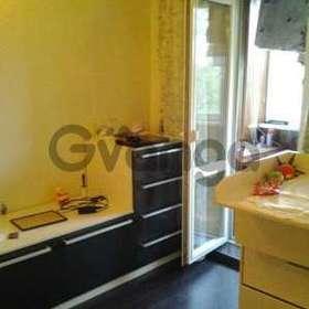 Продается квартира 2-ком 54 м² Полесская ул., д. 10
