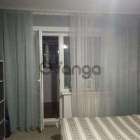 Продается квартира 3-ком 75 м² Григоренка ул., д. 36