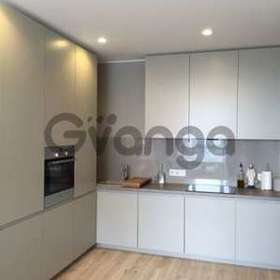 Продается квартира 1-ком 45 м² Бажана ул.