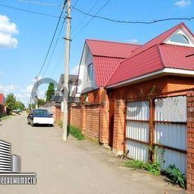 Продается дом 137.5 м²