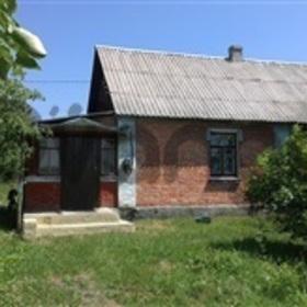 Дом Давыдовка, 2 комнаты, 14800у.е