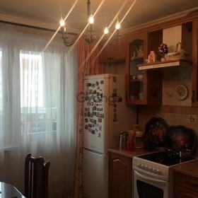 Продается квартира 1-ком 43 м² Новый Бульвар, д. 22, метро Речной вокзал
