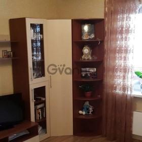 Продается квартира 1-ком 34 м² Новый Бульвар, д. 15, метро Речной вокзал