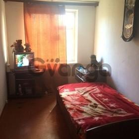 Продается квартира 3-ком 64 м²
