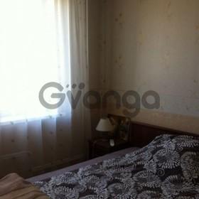 Продается квартира 3-ком 72 м² Баранова