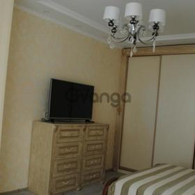 Сдается в аренду квартира 1-ком 40 м² Молодежная1