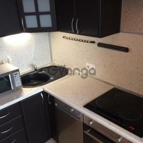 Сдается в аренду квартира 1-ком 45 м² Кутузовская9