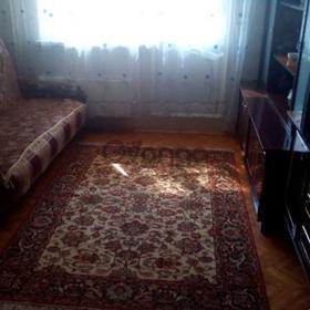 Сдается в аренду квартира 1-ком 40 м² М.Рубцовой1