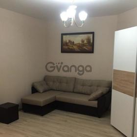 Сдается в аренду квартира 1-ком 35 м² Белорусская2
