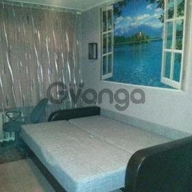 Сдается в аренду квартира 2-ком 46 м² Можайское82