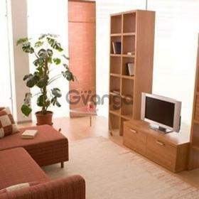 Сдается в аренду комната 2-ком 65 м² Героев1
