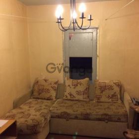 Сдается в аренду комната 2-ком 35 м² Транспортная6А