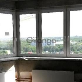 Сдается в аренду квартира 2-ком 60 м² Недорубова7, метро Выхино