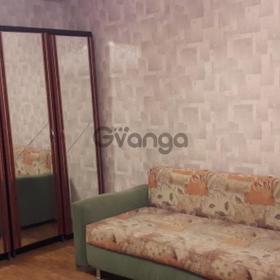 Сдается в аренду квартира 3-ком 73 м² Рождественская29, метро Выхино