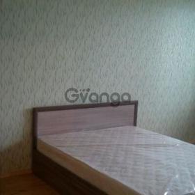 Сдается в аренду квартира 3-ком 76 м² Вольская 1-я18к2, метро Выхино