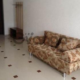 Продается квартира 1-ком 37 м² ул. Шоссейная, 23
