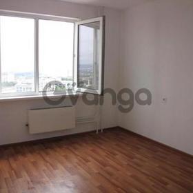Продается квартира 1-ком 38 м² Маршала Жукова, 1 к6