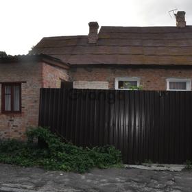 Часть дома 8 Марта, 2 комнаты, 18000у.е