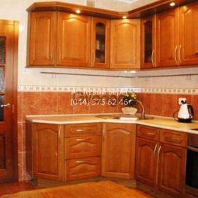 Продается квартира 4-ком 112 м² ул. Никольско-Слободская, 6В