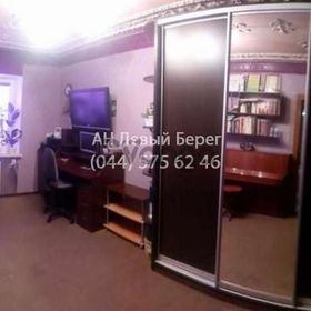 Продается квартира 3-ком 72 м² ул. Энтузиастов, 23