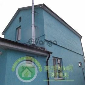 Продается дом с участком 3-ком 93 м² Ломоносова