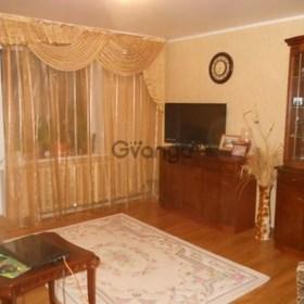 Продается квартира 3-ком 71 м² Гептнера 3
